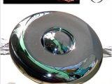Whirlpool Bathtub Hardware Taiwan Whirlpool Shower Jets Jet assembly Bathtub