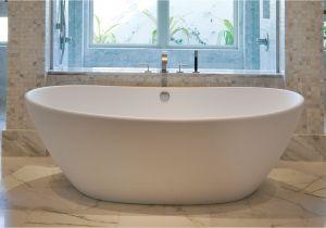 Whirlpool Bathtub Hardware Whirlpools & Tubs – Artistic Hardware