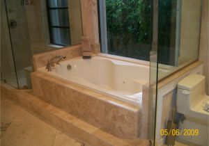 Whirlpool Bathtub Ideas Bathroom Decoration Whirlpool Tub Decor Bathtubs Jacuzzi