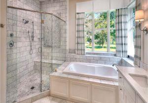 Whirlpool Bathtub Ideas Bathtub Installation Methods Technical