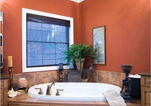 Whirlpool Bathtub Ideas Home Priority Fascinating Designs Of Corner Whirlpool Tub