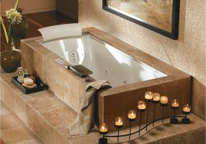 Whirlpool Bathtub Ideas How to Renovate A Bathroom with Jacuzzi Bathtub