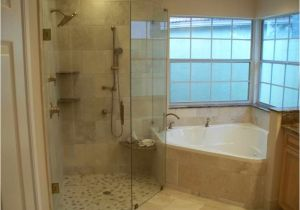 Whirlpool Bathtub Ideas Showers with Bathtubs Inside Ideas