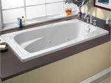 Whirlpool Bathtub Images 60×32 Inch Everclean Whirlpool American Standard