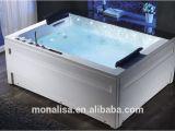 Whirlpool Bathtub Installation Price Baignoire à Remous Prix En Plastique Grande Baignoire Pour
