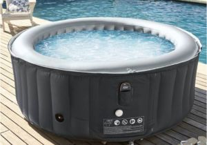 Whirlpool Bathtub Ireland Hot Deal Lidl Announce that their Whirlpool Hot Tub is