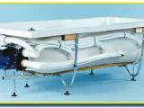 Whirlpool Bathtub Kit Whirlpool Bath Try Our 8 Jet Chrome Plated Whirlpool Bath