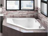 Whirlpool Bathtub Lowes Whirlpool Tub Bathtubs at Lowes
