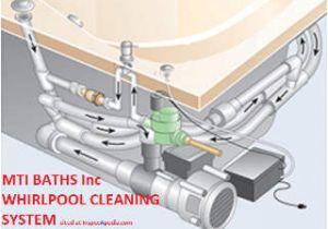 Whirlpool Bathtub Maintenance Hot Tub Spa Whirlpool Bath Diagnostic Faqsq&a On