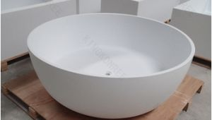 Whirlpool Bathtub Malaysia Bathtub Price Malaysia 130cm Circle Small Freestanding