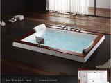Whirlpool Bathtub Meaning 21 Best Whirlpool Tubs Images On Pinterest