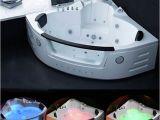 Whirlpool Bathtub Meaning Simba Usa Whirlpool Massage Hydrotherapy White Corner