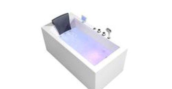 Whirlpool Bathtub Menards Whirlpool Tubs at Menards