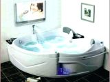 Whirlpool Bathtub Near Me 2 Person Bathtubs Bathtub Designs
