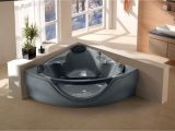 Whirlpool Bathtub or Jacuzzi Jacuzzi Whirlpool Bathtub W Massage Jets Heated Spa Hot