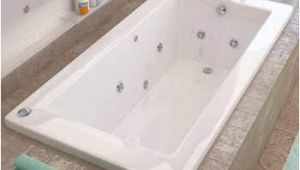 Whirlpool Bathtub Price Access Tubs Venetian Dual System Bathtub Whirlpool & Air