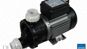 Whirlpool Bathtub Pump Dxd G 315 A 1 5hp Water Pump for Whirlpool Bath and Hot Tub