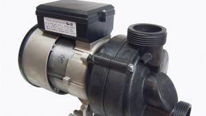 Whirlpool Bathtub Pump Motor Whirlpool Bath Tub Jet Pump – 3 4hp 7 7 Amps 115 Volts W