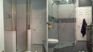 Whirlpool Bathtub Repair Near Me Local Near Me Bathroom Repair Contractors We Do It All