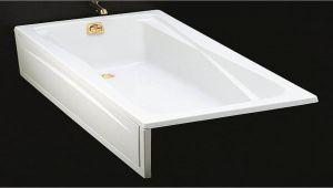 Whirlpool Bathtub Replacement Parts Kohler Tub Parts Kohler Whirlpool Tub Parts Kohler Tub