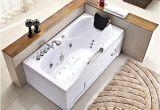 Whirlpool Bathtub Sale 60 Inch White Bathtub Whirlpool Jetted Bath Hydrotherapy