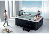 Whirlpool Bathtub Sale M 3333 China Monalisa Big Whirlpool