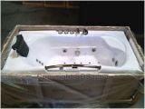 Whirlpool Bathtub Service New 1 Person Jacuzzi Whirlpool Massage Hydrotherapy