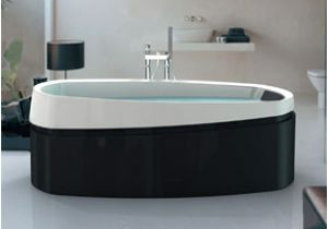 Whirlpool Bathtub Uk Baths soaking Tubs