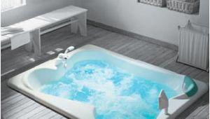Whirlpool Bathtub Uk Sheths Bathrooms Whirlpool Baths Corner and