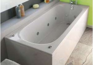 Whirlpool Bathtub Uk Whirlpool Baths and Jacuzzi at the Whirlpool Bath Shop