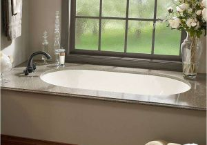 Whirlpool Bathtub Undermount Mti New Yorker 2 Bathtub