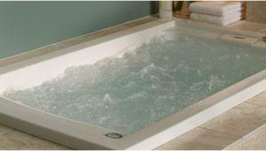 Whirlpool Bathtub Vs Whirlpool Vs Air Baths Vs soaking Tubs
