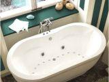 Whirlpool Bathtub with Jets atlantis Tubs 3471ad Aquatic 34 X 71 X 21 Inch