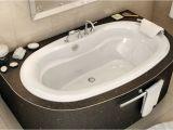 "Whirlpool Bathtubs 72 X 36 Maax souvenir 72"" X 42"" Acrylic Drop In Bathtub No Apron"
