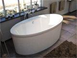 Whirlpool Bathtubs.com Freestanding Whirlpool Tub Whirlpool Tubs for Small