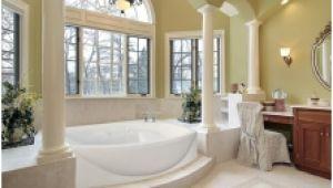 Whirlpool Bathtubs.com Whirlpool Tubs Whirlpool Bathtubs Jacuzzi Bathtubs