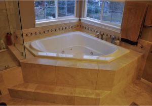 Whirlpool Bathtubs for Sale Jacuzzi Whirlpool Bath Repair Bathtub Tips for Cleaning