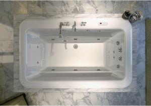 Whirlpool Bathtubs for Sale Maax Roman Drop In Tub Whirlpool Tubs Jet Tubs Air Jet