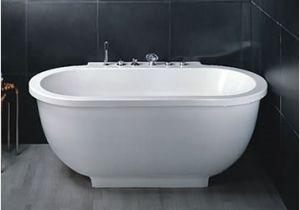 Whirlpool Bathtubs for Sale Whirlpool Bathtub for E Person Am128