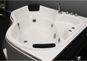 Whirlpool Bathtubs for Sale Whirlpool Tubs for Sale Bathtub Designs