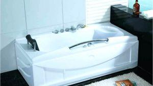 Whirlpool Bathtubs Near Me E Person Hot Tub Previous Next Two Tubs 4 2 for Sale
