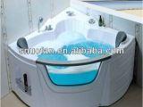 Whirlpool Bathtubs Sizes Home Depot Jacuzzi Bathtubs Bathtub Designs