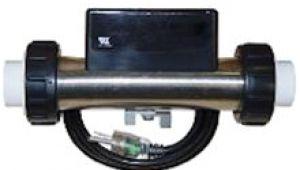 Whirlpool Bathtubs with Heaters Whirlpool Bathtub and Bination Tub Inline Water Heater