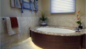 Whirlpool Undermount Tub Pin On Baths