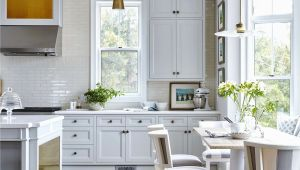 White Cabinets Granite Countertops Kitchen Awesome White Kitchen Cabinets with Granite Countertops S