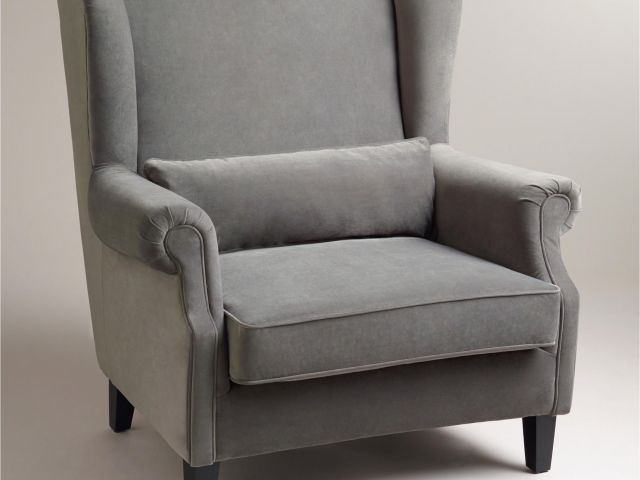 White Chair And A Half Slipcover Chair And A Half Slipcover Modern