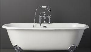 White Claw Foot Bathtub Clawfoot Tub Grab Bar Gl55 – Roc Munity