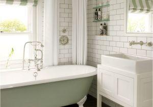 White Claw Foot Bathtub the Sleek Beauty Of Round Bathtubs