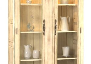 White Curio Cabinets for Sale Beautiful White Curio Cabinets for Sale