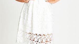 White Dress for Wedding Shower 12 Plus Size White Party Dresses Pinterest Shower Dresses White
